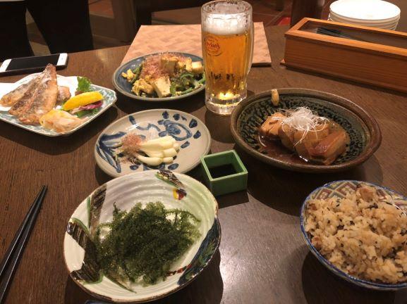 沖縄料理.jpeg
