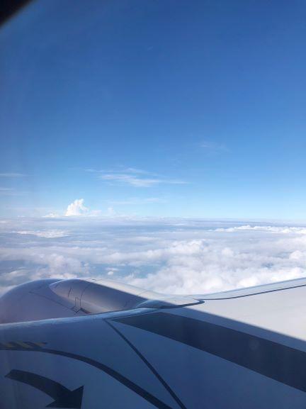 飛行機.jpeg